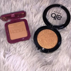 Other - ❤️Bronzer Bundle❤️